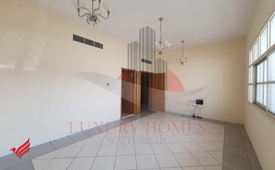 Ground Floor Apt. with Private Yard Near Hospital