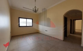 One Year Old Apt. Easy Access to Dubai Highway