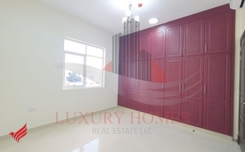 Brand New Spacious Flat with Upgraded Interior