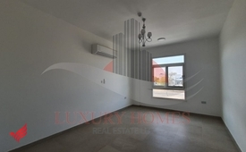 Brand New Excellent Quality Spacious Apartment