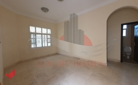 Triplex Compound Villa with Terrace near AlAin Mall