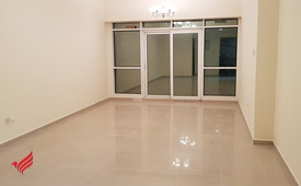 Amazing 1 BR | Lake View Close to JLT MS
