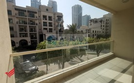 2 Bhk With Pleasant View in Al Thayyal Big Size
