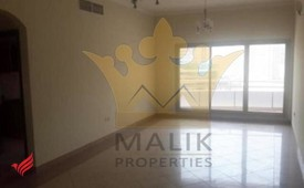 1BHK with Big Balcony | Close to Metro