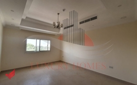 Brand New Beautiful Apt. on Main Road Big Balcony