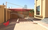 |Staff Accommodation|Reduced Rent|Yard|