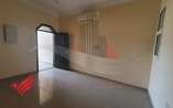 Neat Apt W/H Seperate Entrance on Ground Floor