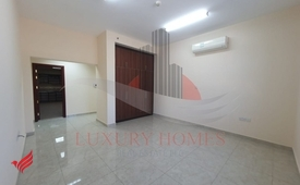 Beautiful Very Spacious Apartment on a Main Road