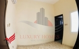 Spacious Apartment with Huge Balcony and Location