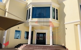 3 Storey Villa with Balcony and Private Yard