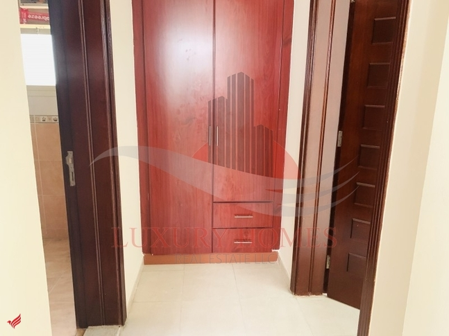 Close To UAEU Wardrobes Maintenance Neat & Clean