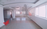 Business center Open Space with Free Central AC