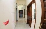Upstairs Apartment with Private Entrance Balcony