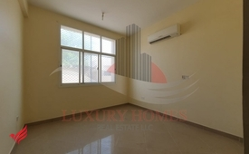 Nice & Clean apt. Walking Distance to Jimi Mall