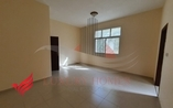 Big Hall & Kitchen Spacious apt. on Ground Floor