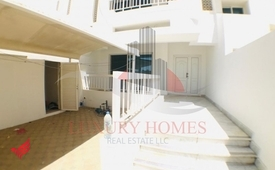 Private Ground floor Apt with Shahed Parking