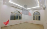 BRAND NEW Commercial Triplex Villa Main Road