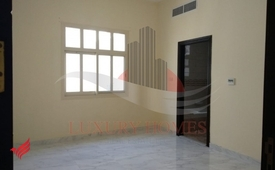 First Floor One Year Old Flat Near NMC Hospital