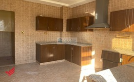 DONT MISS!! 6 CHEQUES..4Bedroom+Maidsroom Villa In Mirdif 1Bed On Ground Floor