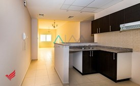 2 BHK FOR RENT IN LIWAN 50,000 AED