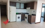Next to JLT Metro : Spacious 1 Bedroom : 2Baths