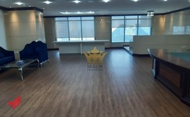 Great Huge Well Maintained Office |1865 sqft@65psf
