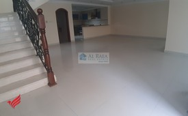 Spacious 3Bedroom+Maids Villa All Master Pvt.Entrance S/Pool