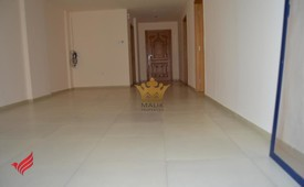 1 bedroom hall | month free | terrace...
