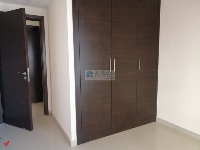 Deal of Today! 2 BedRooms+Maid+Laundry IMPZ