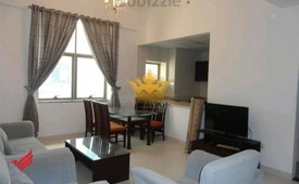 Amazing Furnished 1Bed in Barsha Heights