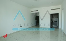 LUXURY_AFFORDABLE_SPACIOUS_2BR+FACILITIES