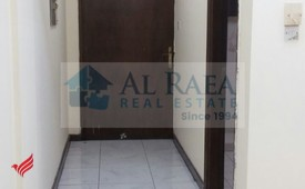 INDEPENDENT OFFICE ADJACENT TO ADCB METRO