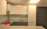 1BHK ! FURNISHED ! BRAND NEW ! GYM & POOL.