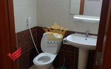 Furnished 1BR - A/C Free - 51K 6 Payment