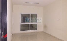 Hot Offer 1Br With Balcony In CBD Rivira