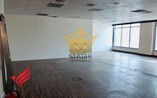 Affordable Reasonable Deal Unfurnished Office
