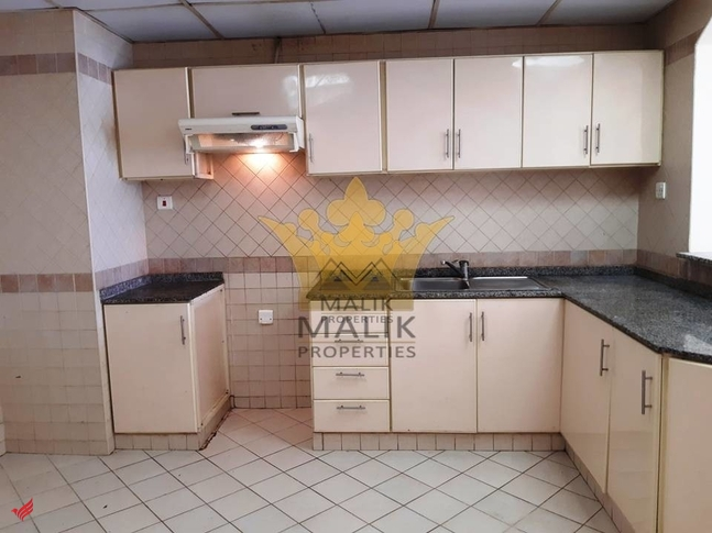 Economical Two Bed Room Hall @ 60K