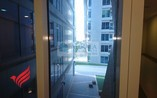 1 BHK APARTMENT FULL FACILITY GARDEN VIEW.
