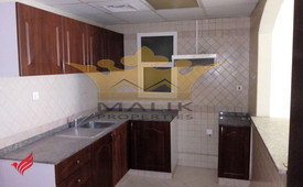 Hurry Up 2BR Apt for Rent 60k in 6 Chaqs
