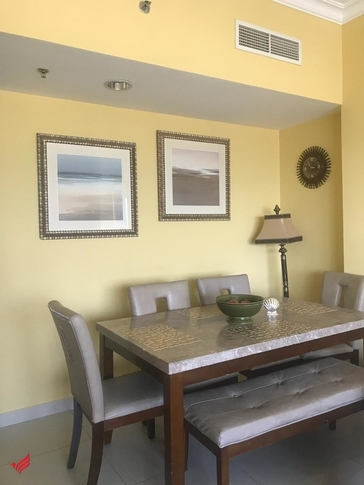 Fully Furnished | Spacious with Beautiful View