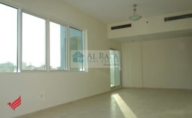 SPACIOUS 2 BHK GOLF VIEW. !CHILLER FREE!.