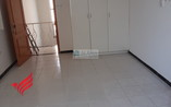 Best Deal 2Bedroom Villa Both Master With Private Backyard Shared Pool