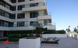 Brand New Furnished Studio Fully Facility Project.