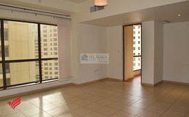 2 Bedroom apartment Big Size, Community View
