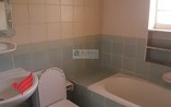 BESTOFFER!! Private Pool 1Month Free 3BHK All Master+Maid Pvt.Entrance 4 Cheques