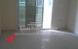 studio for rent in pearl tower