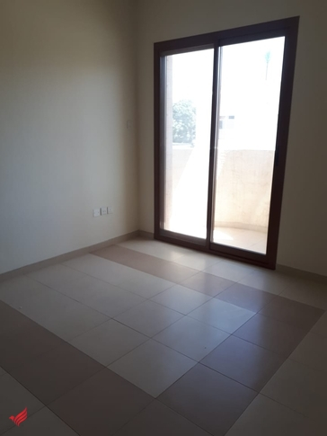 New building 2BHK Flats Available for rent In Al Muteena