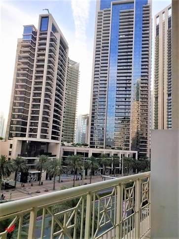 Apartment for Rent in Downtown Dubai - Direct from Owner, No Commission, Fully Furnished, Luxury Finishing, Spacious