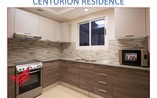1 BHK flat for Rent with 1 month free in Centurion Residence, DIP 2