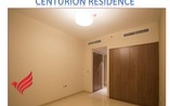 1 BHK Flat for Rent with 2 months Free in Centurion Residence,Dubai Investment Park 2